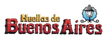 logo-huellas (4)