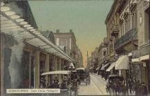 Antiguo Mercado del Plata