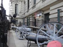 Museo de Armas de la Nación