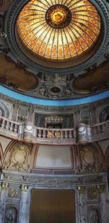 Gran Hall de Honor