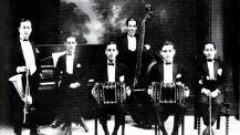 Orquesta Típica de Julio de Caro