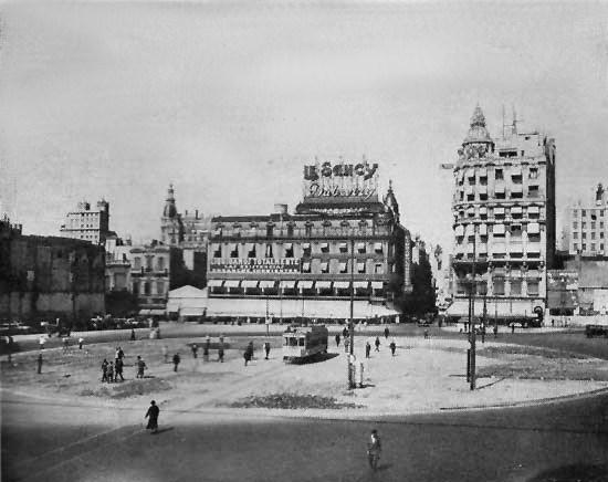 Plaza_de_la_Republica_1936